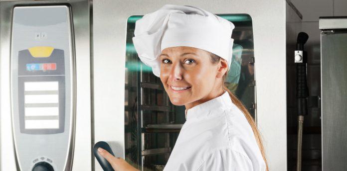 Cocina y Hornos_Bar Business