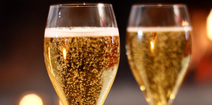 Comité de Champagne_Bar Business