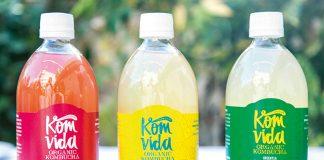 Komvida,-kombucha-Premium-Española_Bar-Business