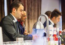 LXIII_Campeonato_FABE_Coctelería_Bar-Business