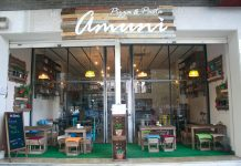 Restaurante_Amuni_Bar-Business