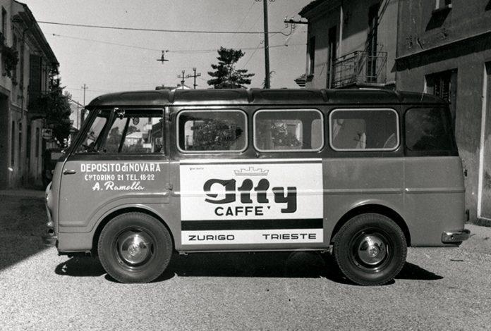 illycaffè_Bar-Business_