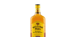 william-peel-espana-bar-business