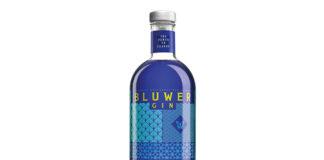 BluwerGin