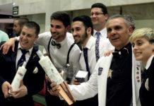 asociacion-espanola-barmans