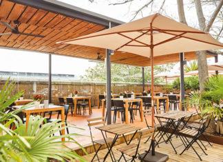 cafe-del-rey-beach-club