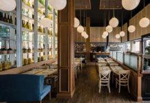 restaurante-tarantino