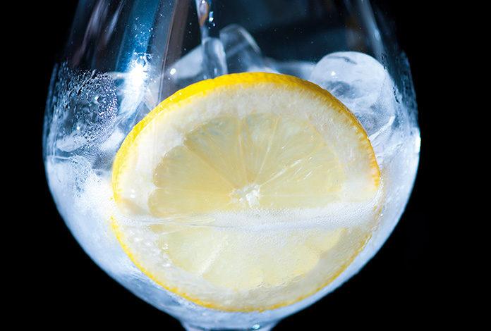 tonica-gin-tonic
